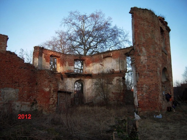 15_Frank Henschel_Orangerie (8)_2012